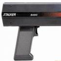 斯德克BASIC测速仪(警用测速仪,带小票打印功能)